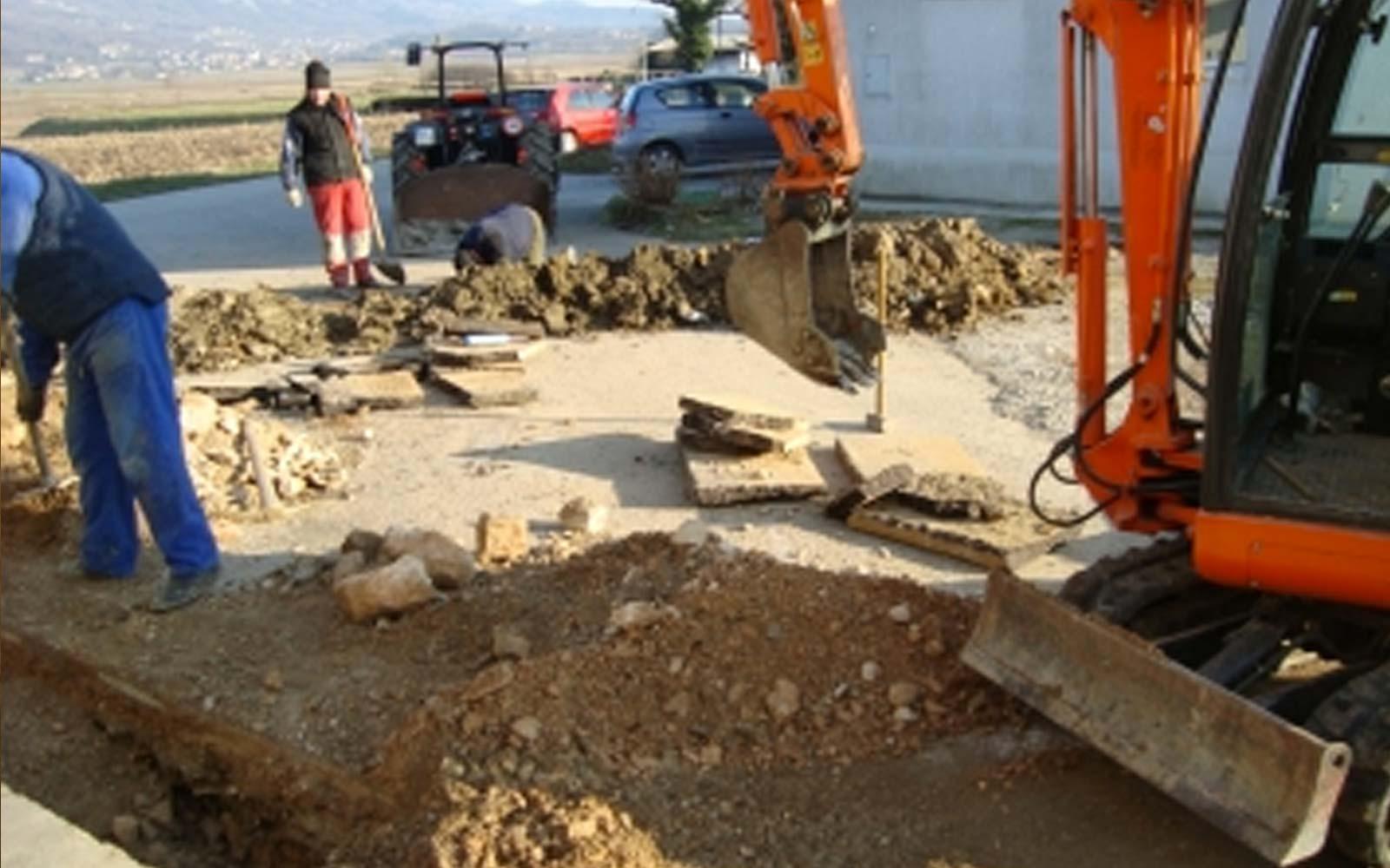 galerija-izkopi01