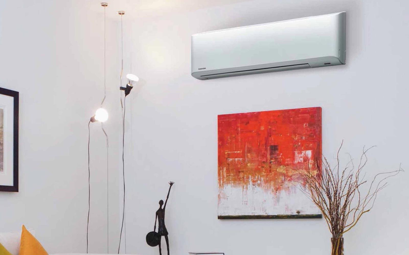 gallery-toshiba01