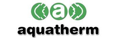 partner-aquatherm