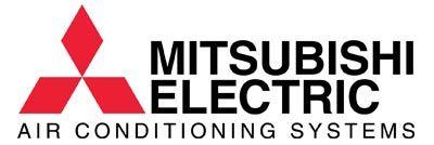partner-mitsubishi