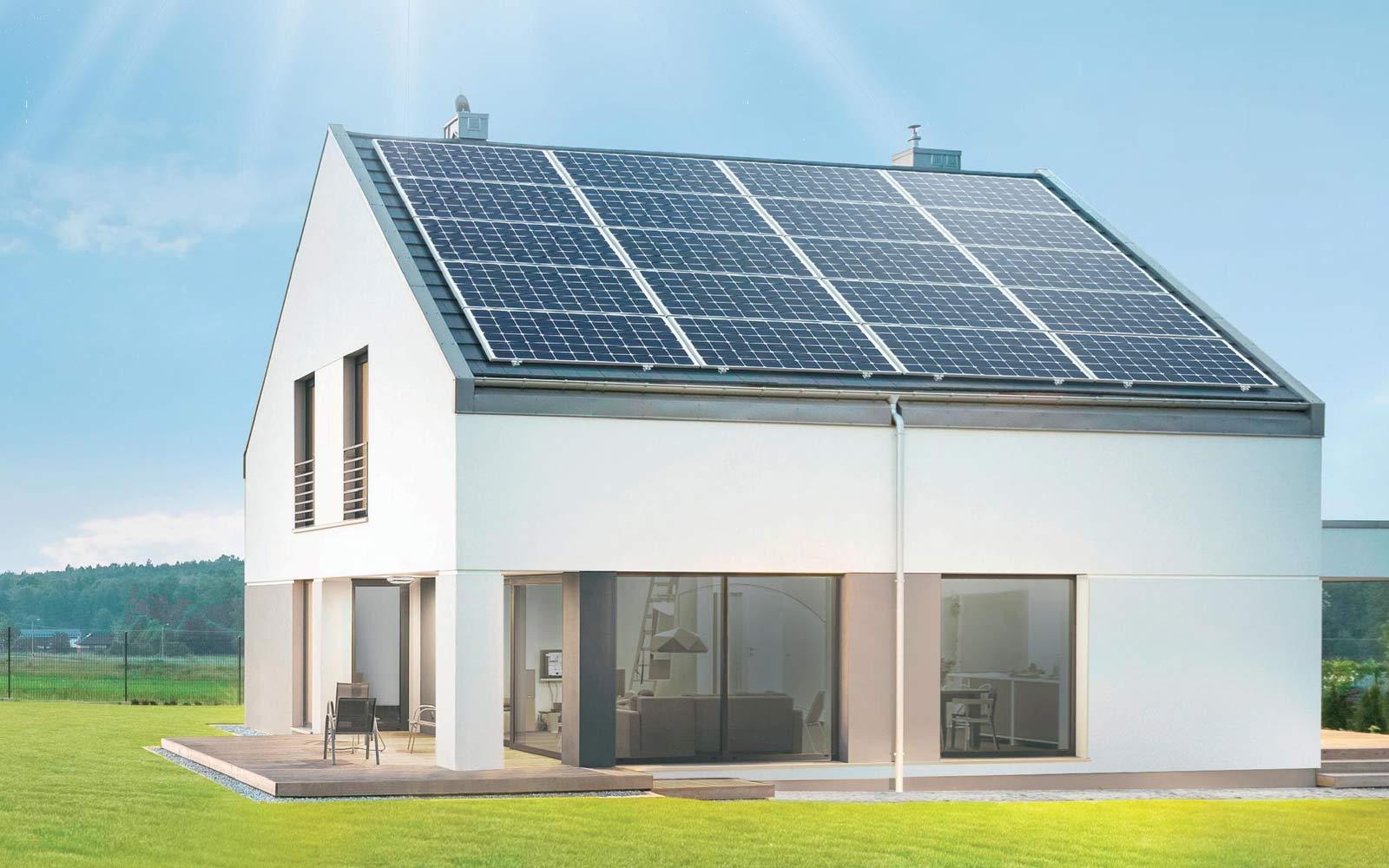 edinstalacije-solarni-paneli-4